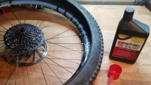 Read more about the article DT Swiss XMC 1200 Tubeless